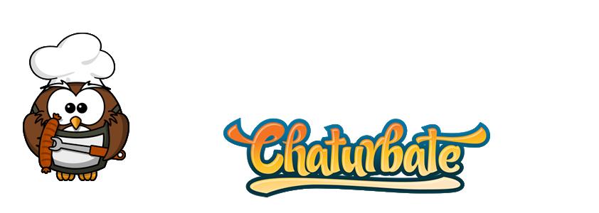 chaturbate males